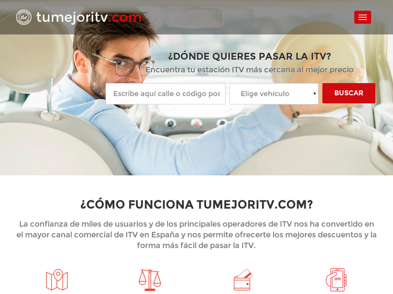 Images from tumejoritv.com