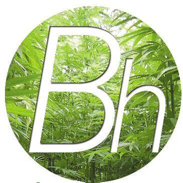 Breeders Hemp