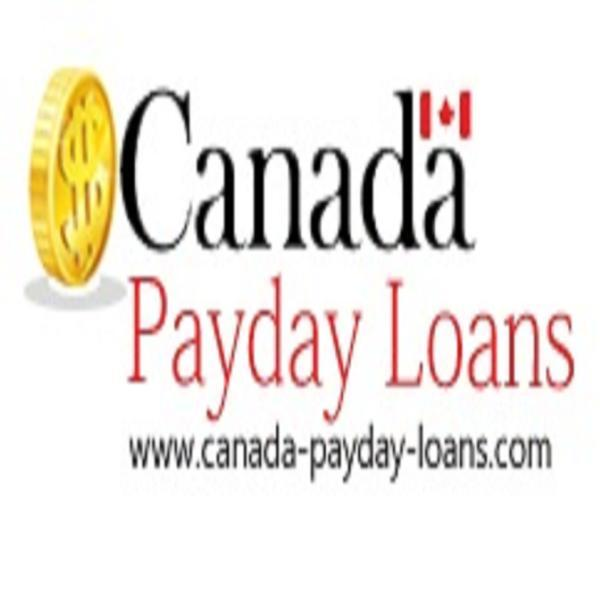 Greenwood indiana payday loans