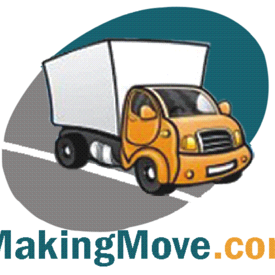 Makingmove Packers And Movers