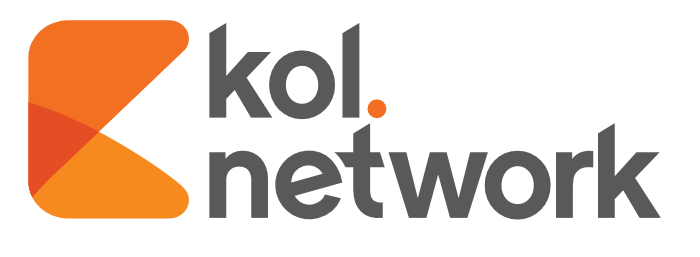 Images from KOL Network