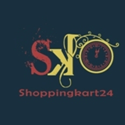 Shoppingkart24.com