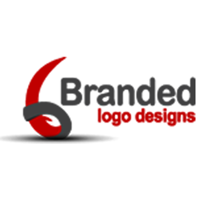 Images from BrandedLogoDesigns