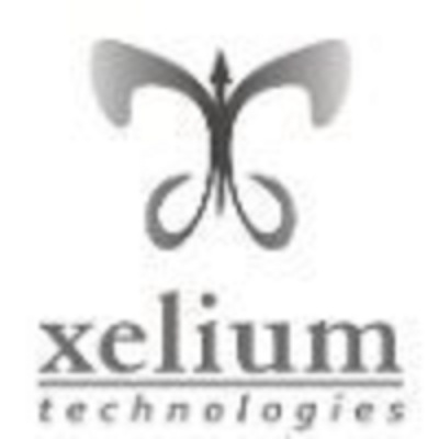 Xelium Technologies Pvt. Ltd.