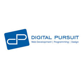 Digital Pursuit