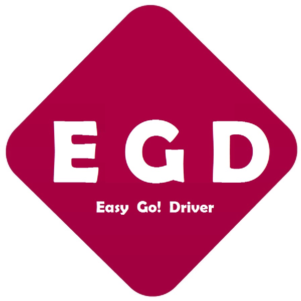 Easy Go Driver
