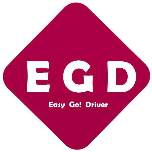 Images from Easy Go Driver