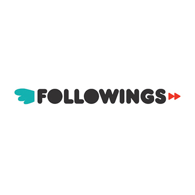 FOLLOWINGS