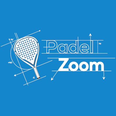 PadelZoom
