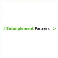 Entanglement Partners SL