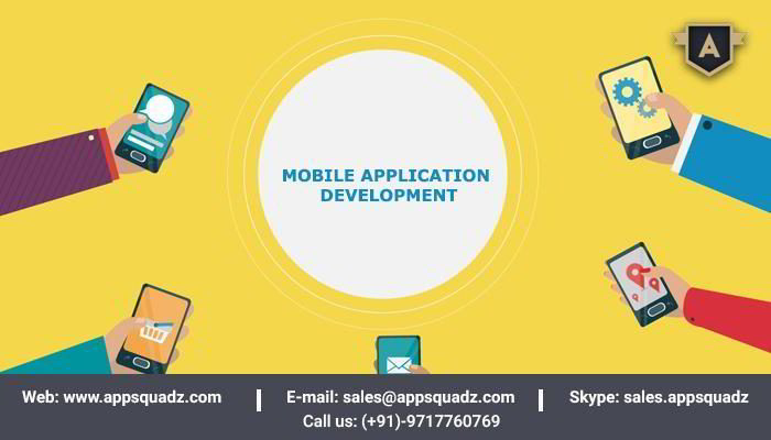 Images from AppSquadz Technologies Pvt. Ltd.