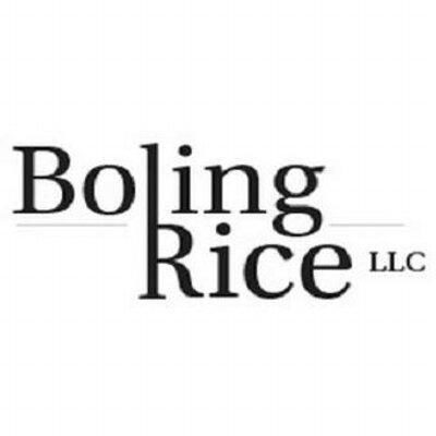 Images from Boling Rice LLC