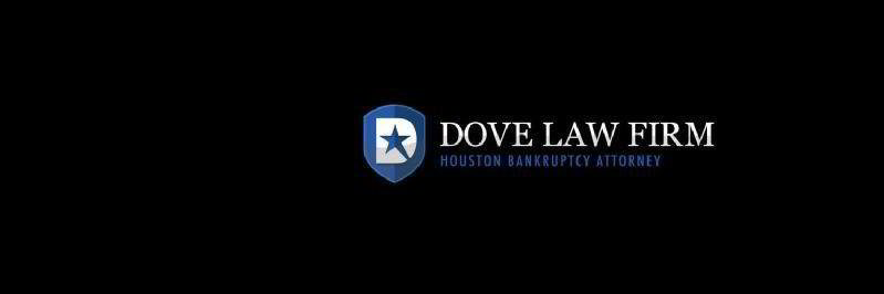 Images from Dove Law Firm, PLLC