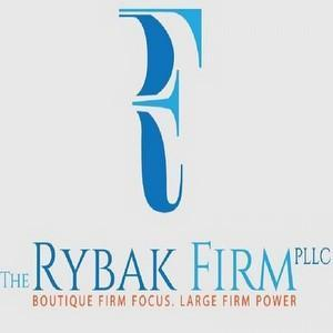 Images from The Rybak Firm, PLLC