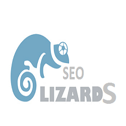 SeoLizards