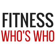 Fitness Who's Who