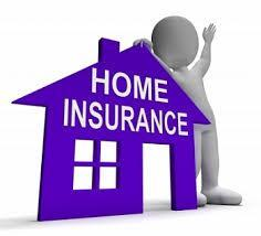 Images from homeinsurance