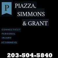 Law Offices of Piazza, Simmons & Grant, L.L.C. - Family Law