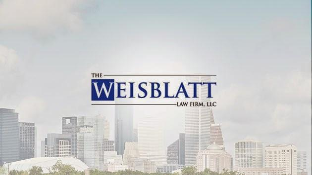 Images from The Weisblatt Law Firm LLC - Houston