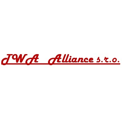 TWA Alliance s.r.o