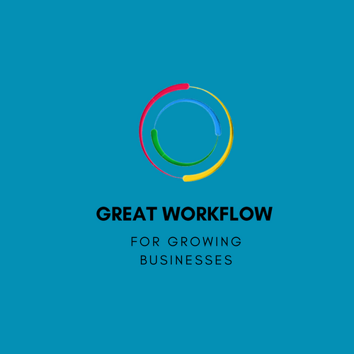 Great workflow, Inc.