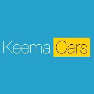 Images from Keema Cars