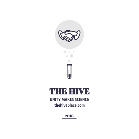 Images from The Hive