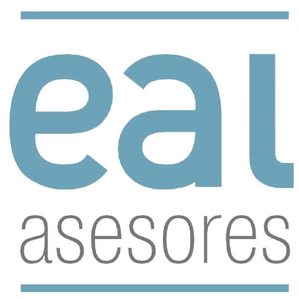Eal Asesores