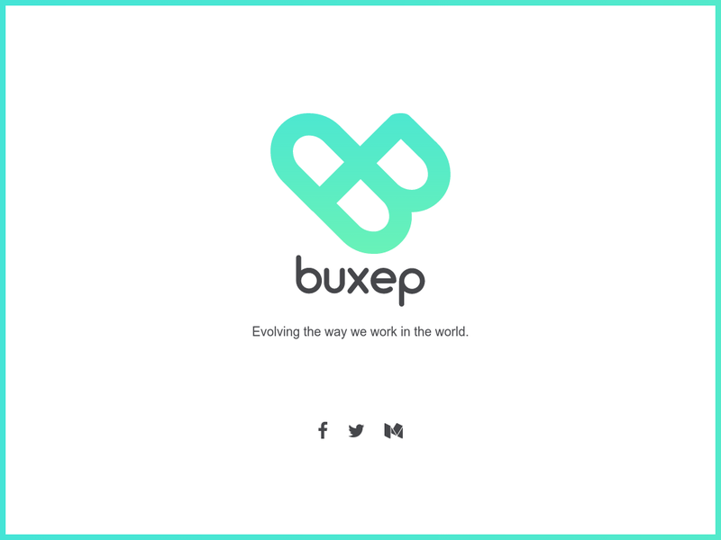 Images from Buxep