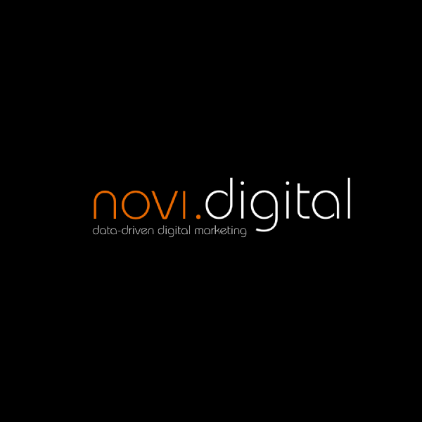 novi.digital Ltd