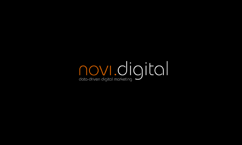 Images from novi.digital Ltd