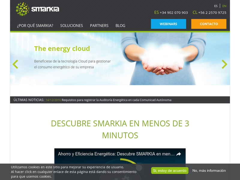 Images from SMARKIA