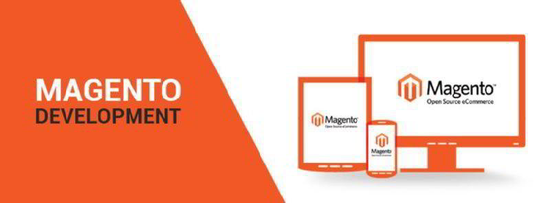 Images from Hire Magento Developer
