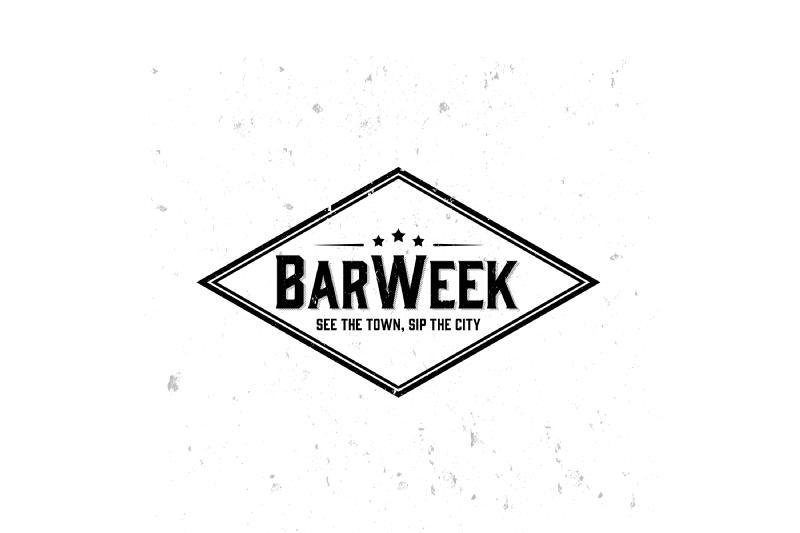 Images from BarWeek