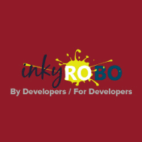 inky ROBO: Online T-Shirt Design Software Provider