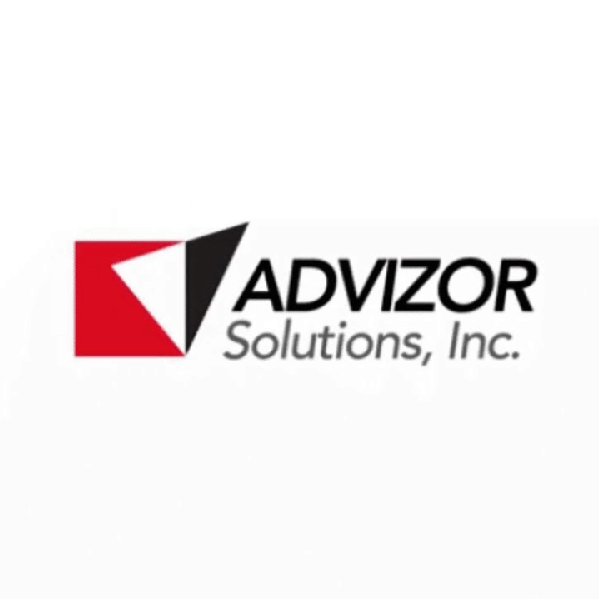 ADVIZOR Solutions