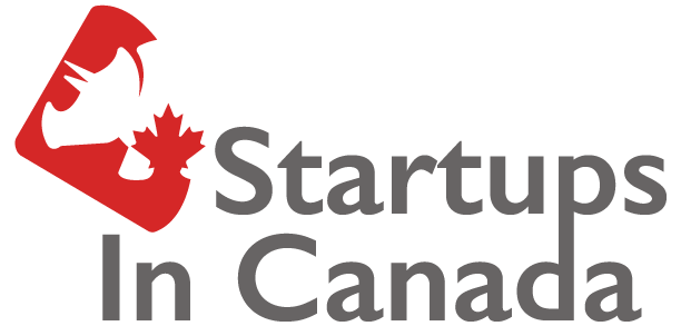 Images from Startups In Canada