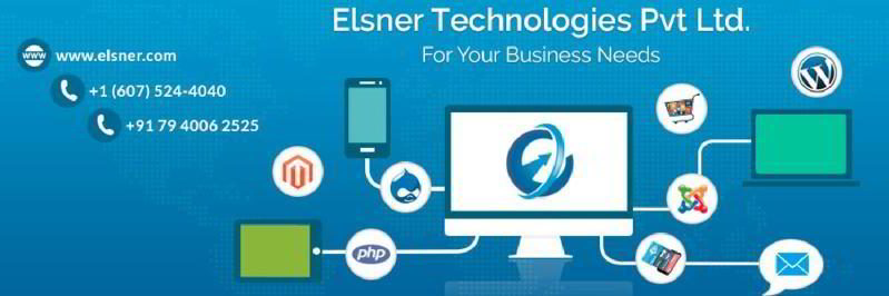 Images from Elsner Technologies Pvt Ltd