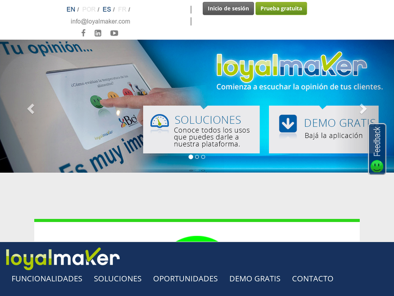 Images from loyalmaker