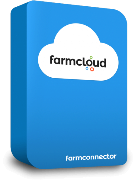 Images from FarmCloud