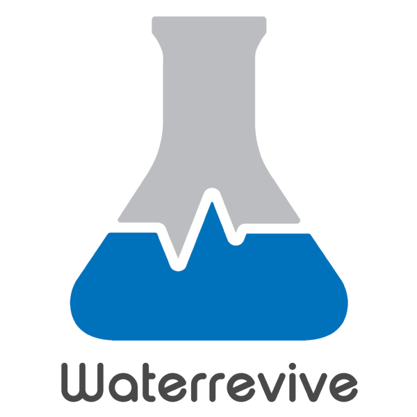 Waterrevive