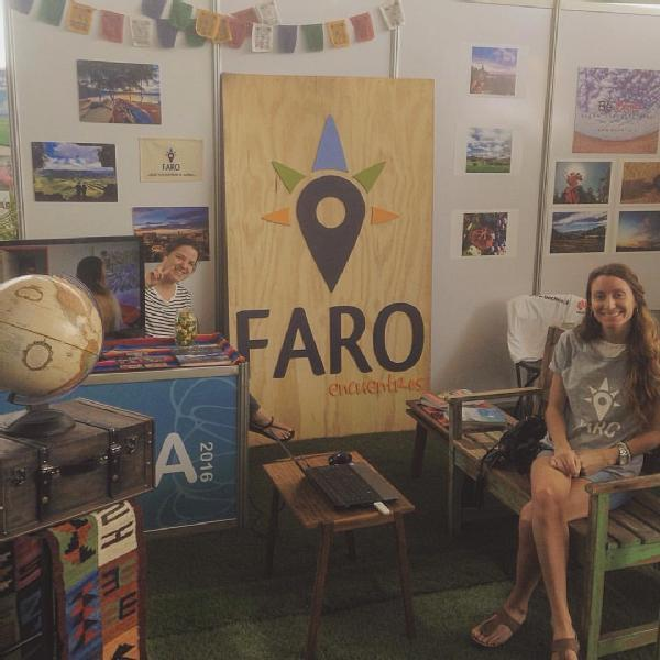 Images from Faro Travel