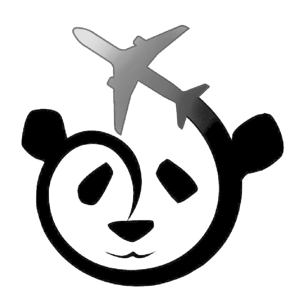 Panda Travel World S.L.