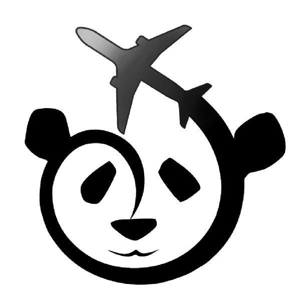 Images from Panda Travel World S.L.