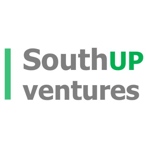 Southup Ventures