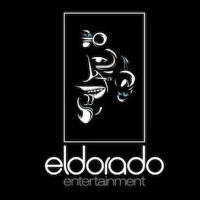 Eldorado Entertainment