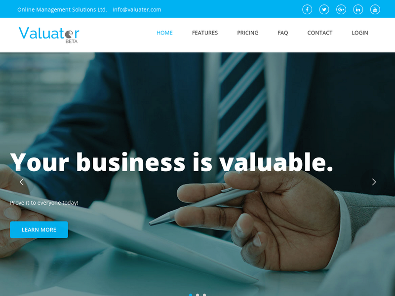 Images from Valuater