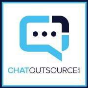 Live Chat Outsourcing