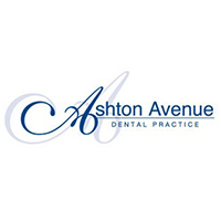 Ashton Avenue Dental Practice
