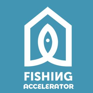 FISHING ACCELERATOR
